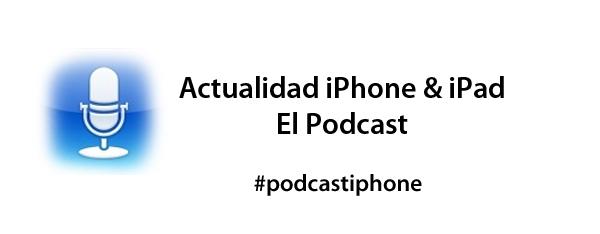 iphone ipad podcast image