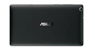 Asus Merilis Tablet ZenPad 7 dengan Intel Atom X3