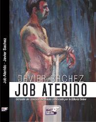 Job aterido