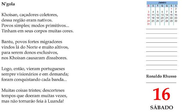 O soneto na atualidade - Página 2 16