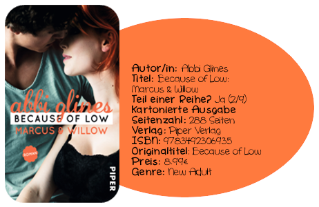 http://www.piper.de/buecher/because-of-low-marcus-und-willow-isbn-978-3-492-30693-5