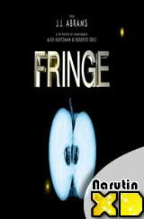 Fringe 3x11