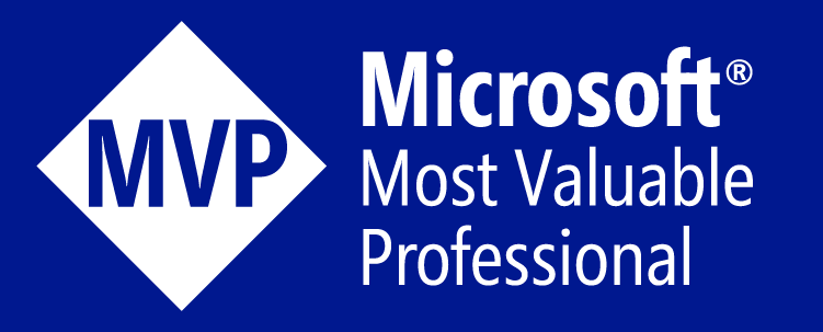 Microsoft MVP - Excel
