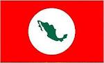 Blog Oficial Del Movimiento Nacional Sinarquista