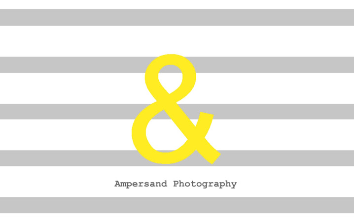 Ampersand Photography