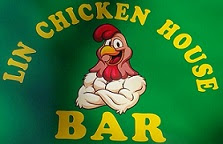 Restaurante Lin Chicken House Bar