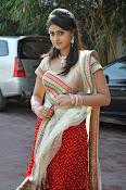 Actress Meghanasri glamorous photos-thumbnail-13