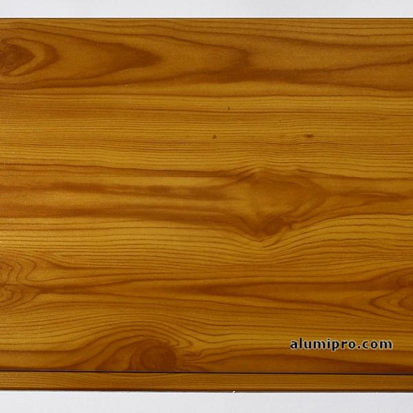 Tatiana clasificaci n de las maderas - Color madera roble ...