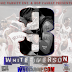 Hop Cashay: White Iverson (Freestyle)