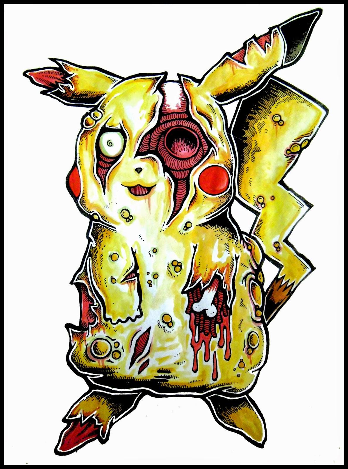 how to catch abra pokemon yellow