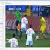 تحميل برنامج TV 3L PC لمشاهدة جأكثر من 1000 قناة مجانا