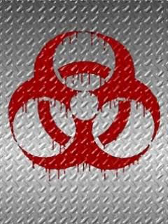 http://3.bp.blogspot.com/-FBtk5op0fgM/TWZwWLILBuI/AAAAAAAAJY8/puWmeHVpuaY/s1600/Biohazard.jpg