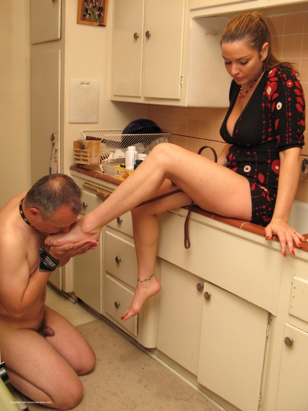 House wife fuck films