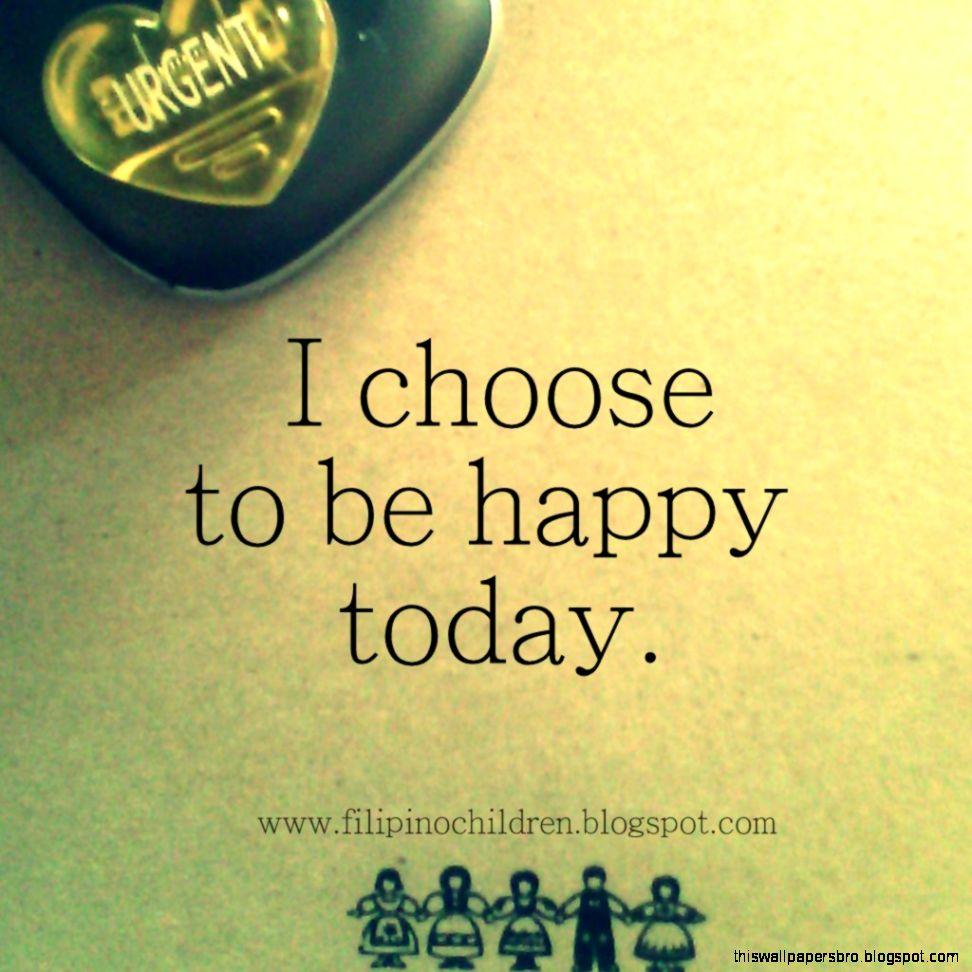 happy ness quotes