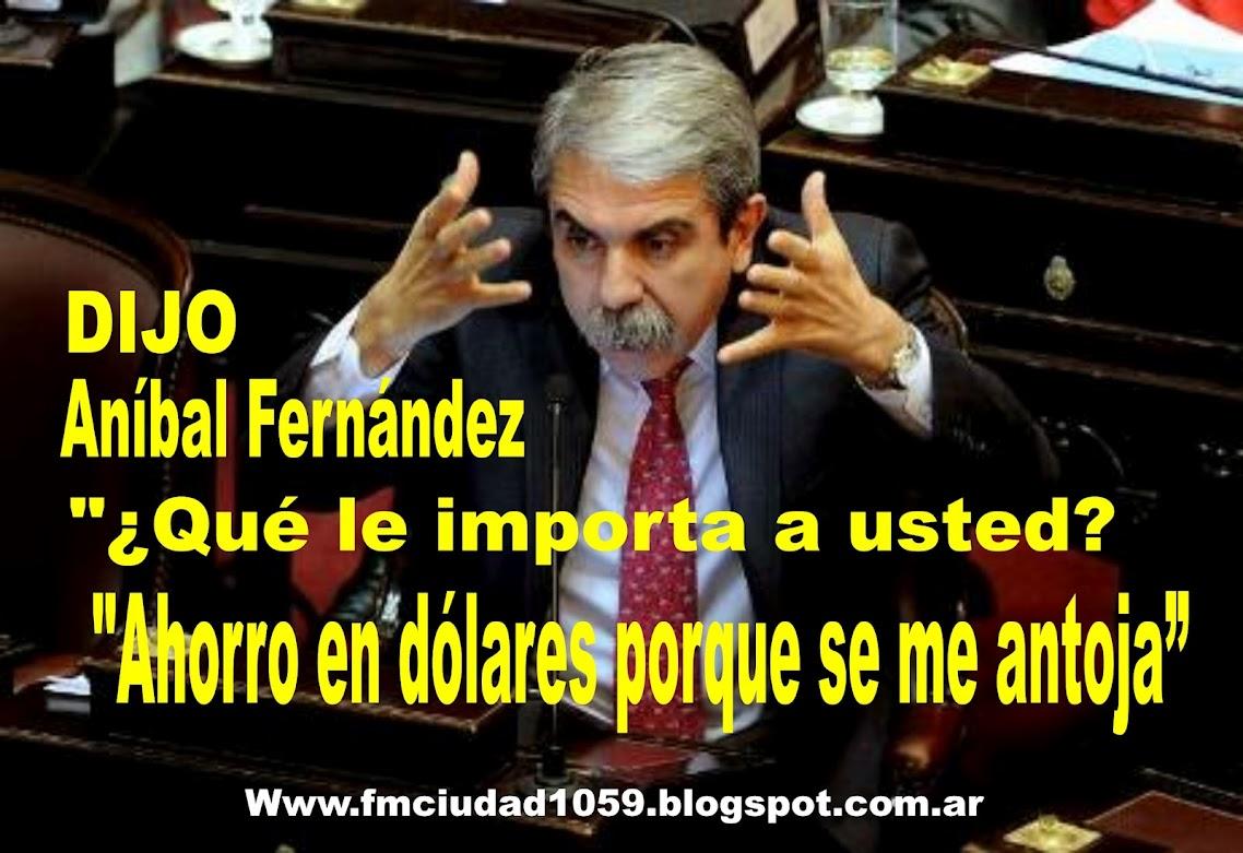 http://3.bp.blogspot.com/-FBxnJvaNdb8/T8rKLKItPSI/AAAAAAAABLU/_A3PhbuTBtk/s1138/ANIBAL+FERNANDEZ+SE+ME+ANTOJA.jpg