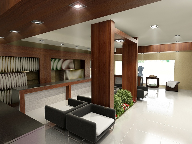 Modular Furniture Manufacturers Mumbai