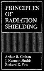 Free eBook Principles of Radiation Shielding PDF Download