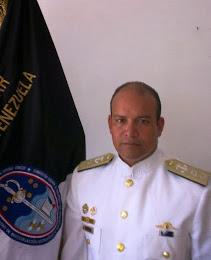 Bienvenidos al Blog del Centro de Investigación Estratégico Nacional en Ciencias y Artes Militares