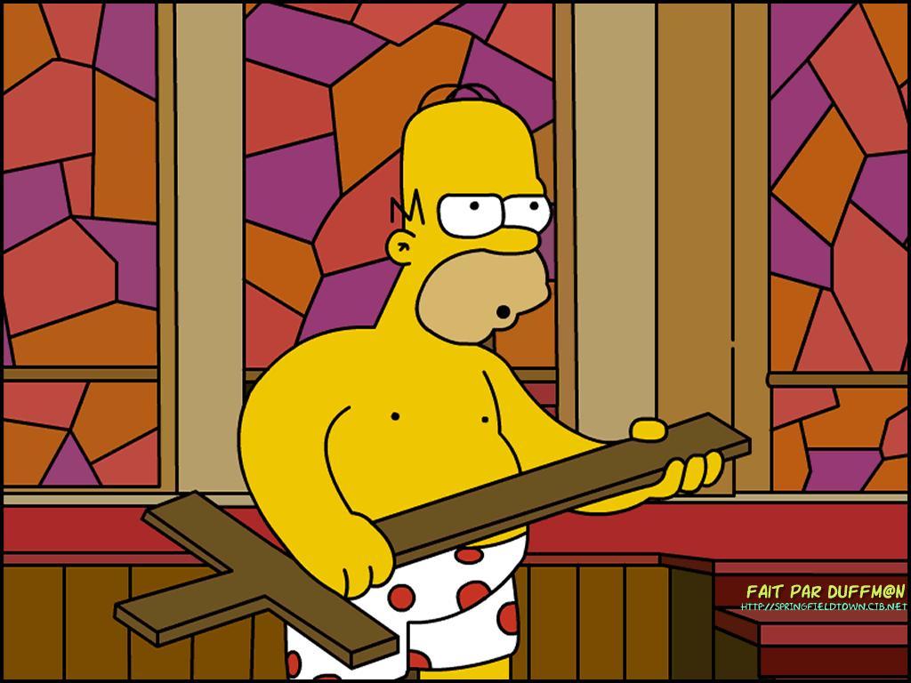 http://3.bp.blogspot.com/-FBzRoNtK6B0/TZXDGwyf0II/AAAAAAAAADU/1BFgCqkH8d0/s1600/Homer_Simpson_Wallpaper__yvt2.jpg