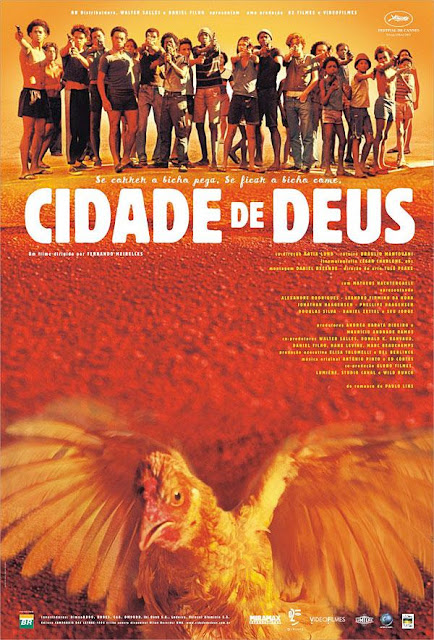 http://www.filmaffinity.com/es/film412004.html