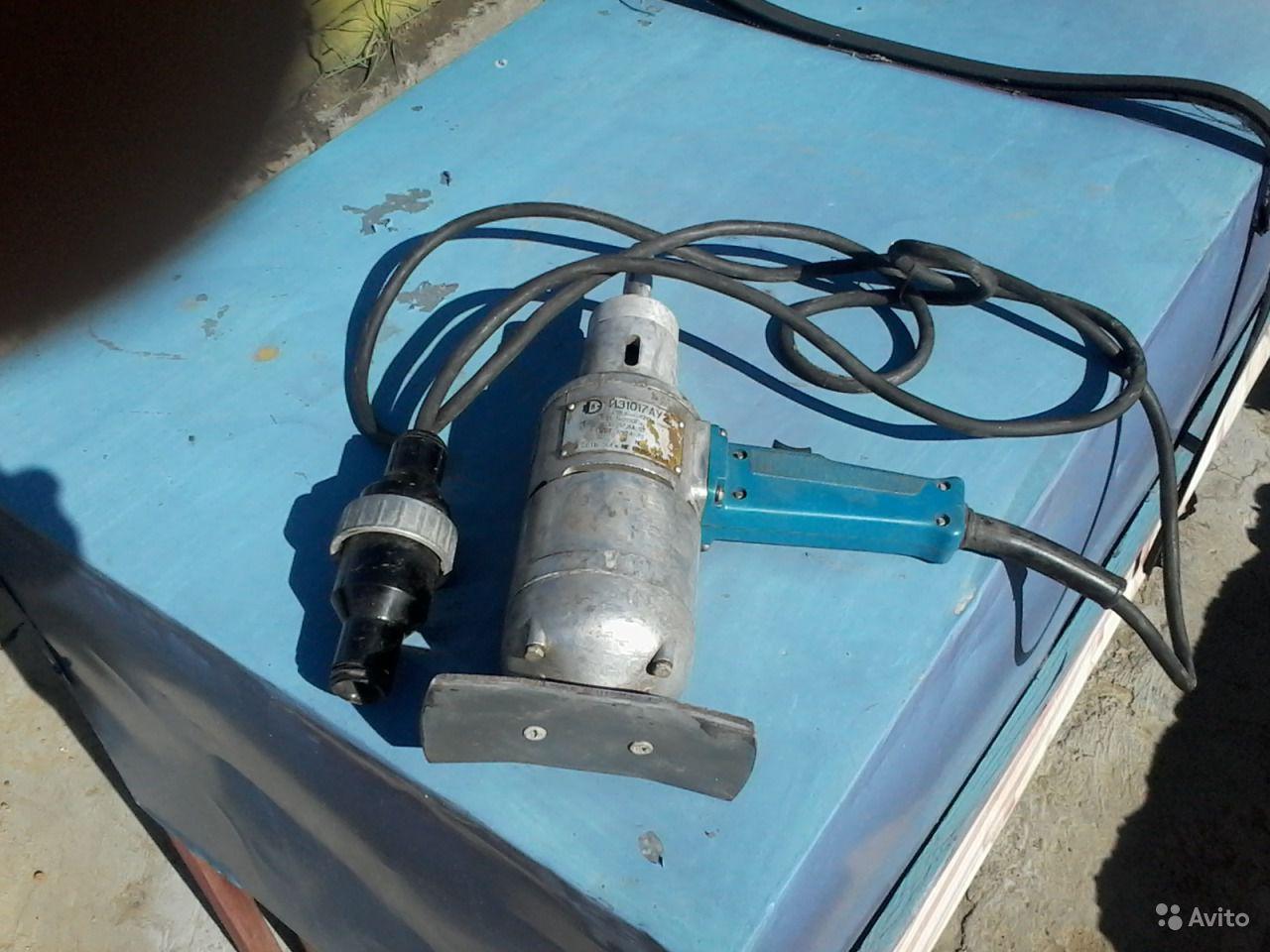 схема подключения генератора chevrolet aveo 3