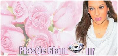 PLASTIC GLAMOUR;