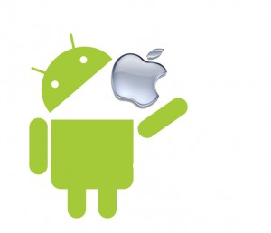 android-apple-marketing-online-mobile.jpg