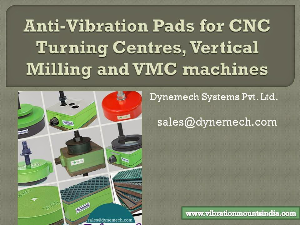 Vmc Machine- vmc machine, vmc machines, vmc milling machine, cnc vmc machine, vmc machine wiki, what is vmc machine, vmc machining, vmc cnc machine, used vmc machine, about vmc machine, vmc machine tools, vmc machine cost,  used vmc machines, 5 axis vmc machine, vmc machine manufacturer, vmc machine manufacturer in india, fanuc vmc machine, cnc vmc machine manufacturers