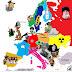 Como a América vê a Europa