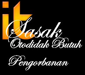 IT Sasak