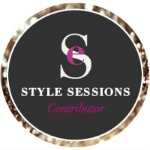 http://stylelixir.com/category/style-sessions