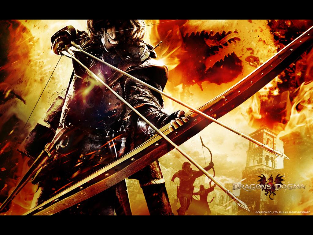 http://3.bp.blogspot.com/-FC3M3LK1NRE/UD3X46m2aRI/AAAAAAAABjM/Bfo3XxW49lQ/s1600/Dragons-Dogma-3g.jpg