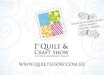 QUILT e CRAFT SHOW