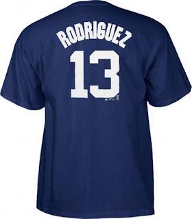 camiseta+alex+rdguez.jpg