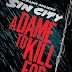 Sin City: A Dame To Kill For (2014) - Δείτε το trailer της ταινίας!