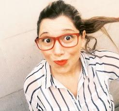 <strong>Susana Dias</strong>