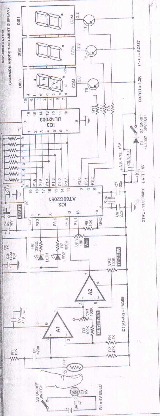 engineer u0026 39 s choice  microcontroller