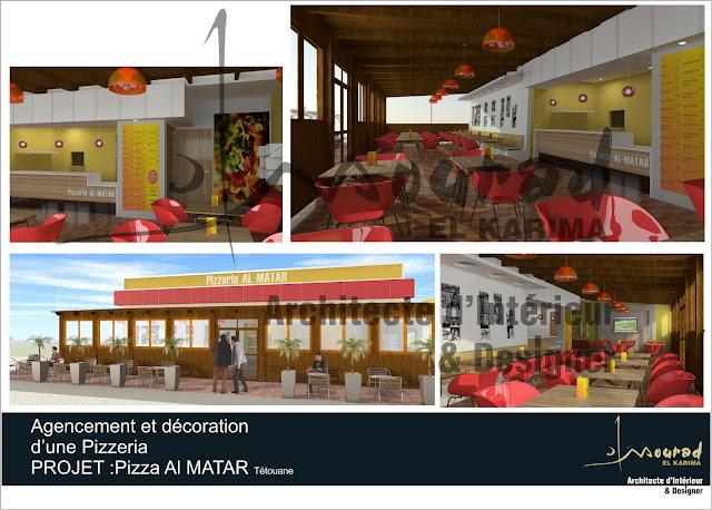 mourad el karima architecte d 39 interieur designer juin 2012. Black Bedroom Furniture Sets. Home Design Ideas