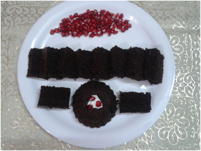 http://www.paakvidhi.com/2013/09/chocolate-cake-or-brownie.html