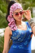 Adah Sharma Glam pics-thumbnail-4