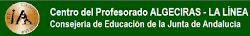 CEP ALGECIRAS