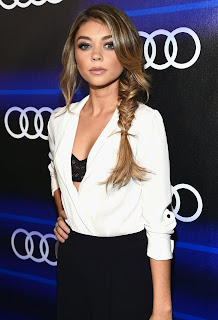 sarah-hyland-audi-s-celebration-of-emmys-week-2014-in-los-angeles_3.jpg