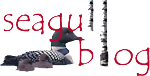 Seagull Outfitters Blog & News