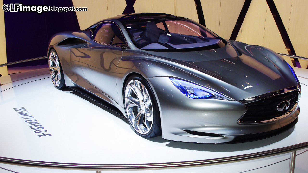 lf image mondial de l 39 automobile de paris 2012. Black Bedroom Furniture Sets. Home Design Ideas