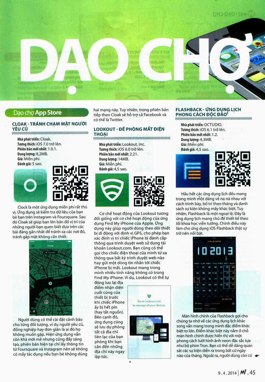 EChip Mobile – 447 - tapchicntt.com