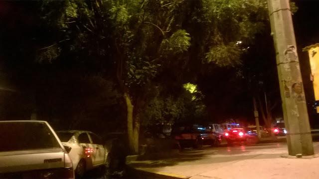 Noticias de Cúcuta y la frontera con Venezuela 28Sep2015 « audio RCN ☼ #CucutaNOTICIAS