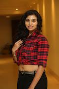 Priyanka latest glam pics-thumbnail-13