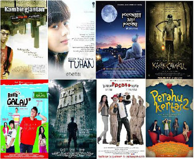 Download Film Bioskop Indo