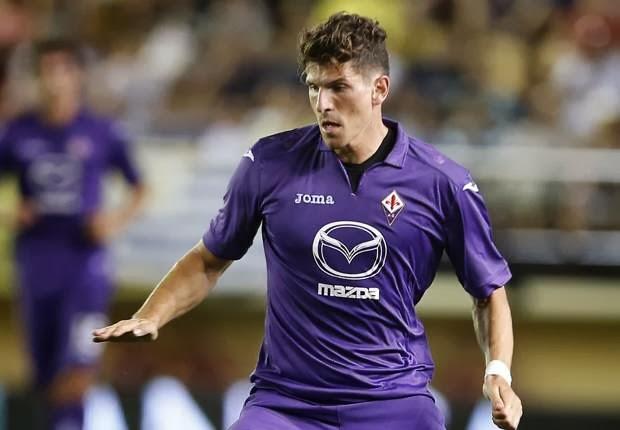Prediksi Esbjerg vs Fiorentina
