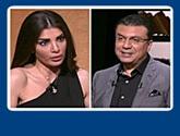 برنامج بوضوح مع عمرو الليثى و دينا حايك - الأحد 1-5-4-2016